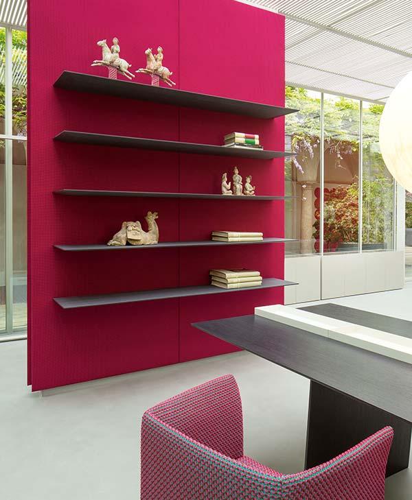 besonderes entdecken m bel accessoires stoffe. Black Bedroom Furniture Sets. Home Design Ideas