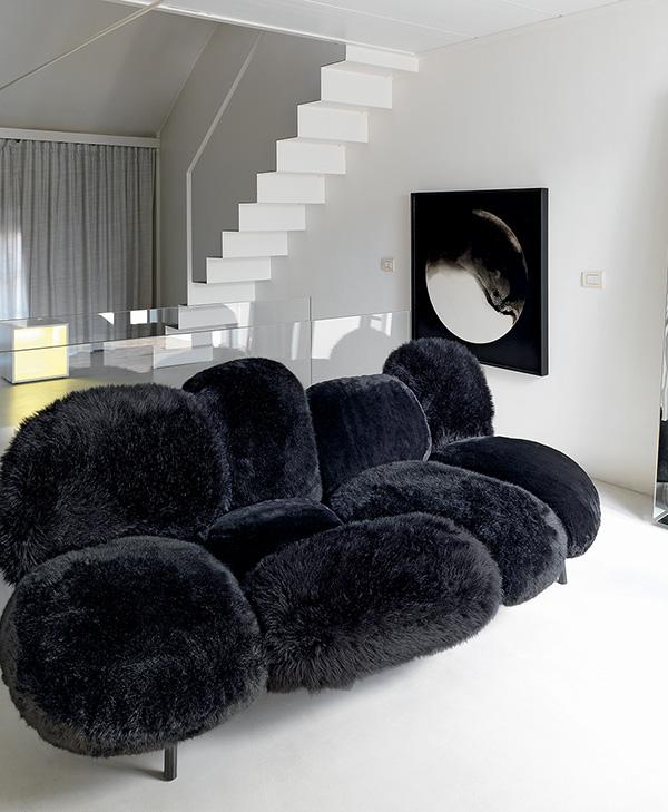 besonderes entdecken m bel accessoires stoffe teppiche manufaktur inneneinrichtung auf 600qm. Black Bedroom Furniture Sets. Home Design Ideas