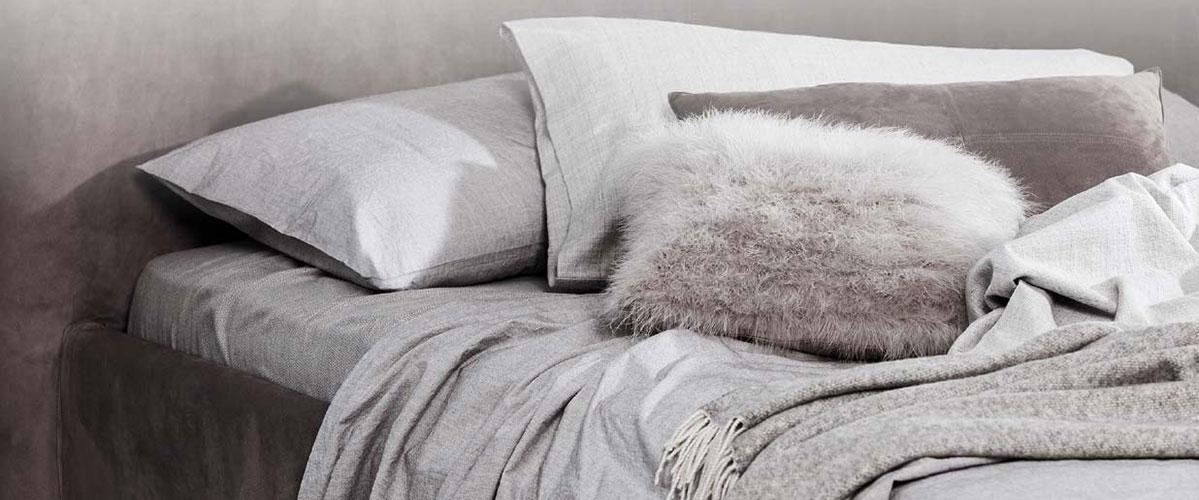 stoffe zum wohlf hlen inneneinrichtung kraft. Black Bedroom Furniture Sets. Home Design Ideas