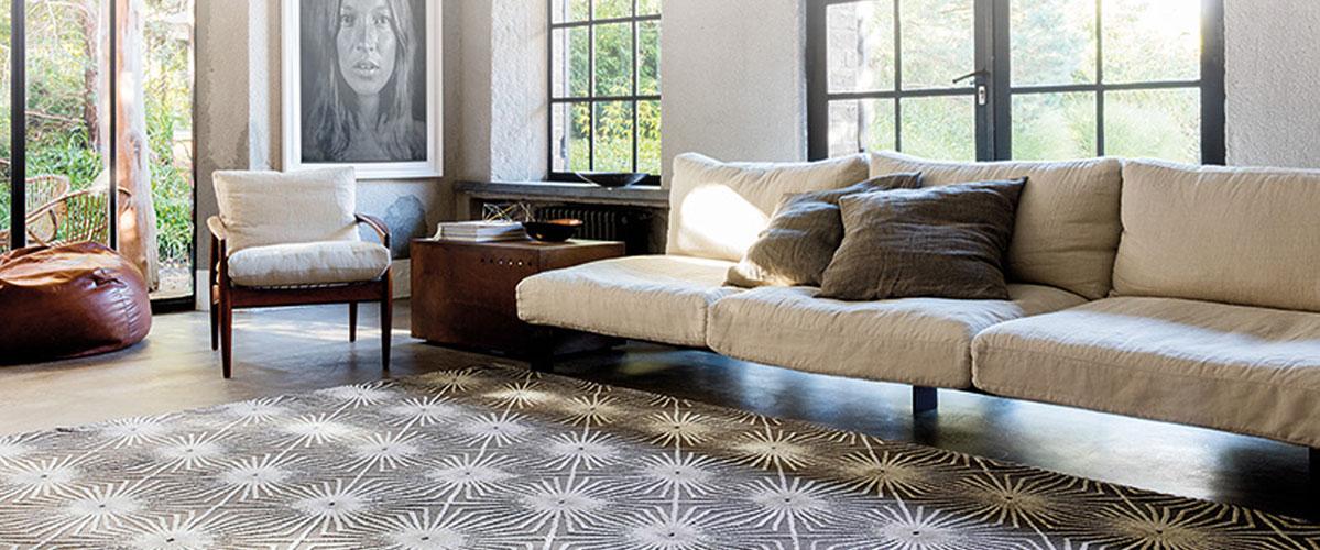 bilder teppiche gallery of teppiche with bilder teppiche. Black Bedroom Furniture Sets. Home Design Ideas