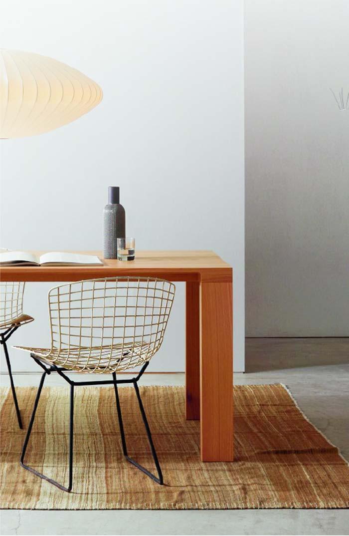 m belst cke zum verlieben wof r auch immer ihr herz. Black Bedroom Furniture Sets. Home Design Ideas