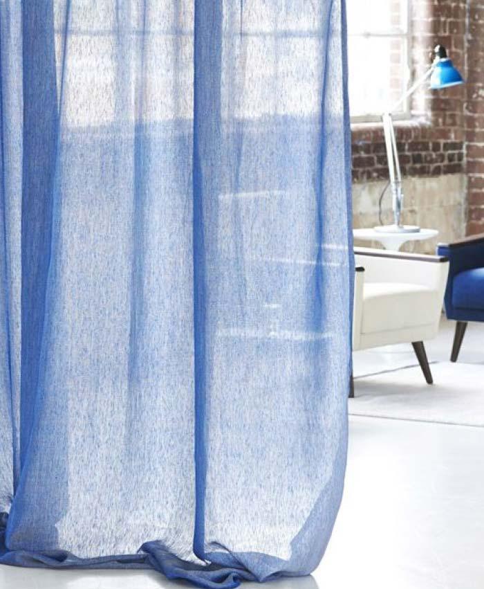 stoffe inneneinrichtung kraft. Black Bedroom Furniture Sets. Home Design Ideas