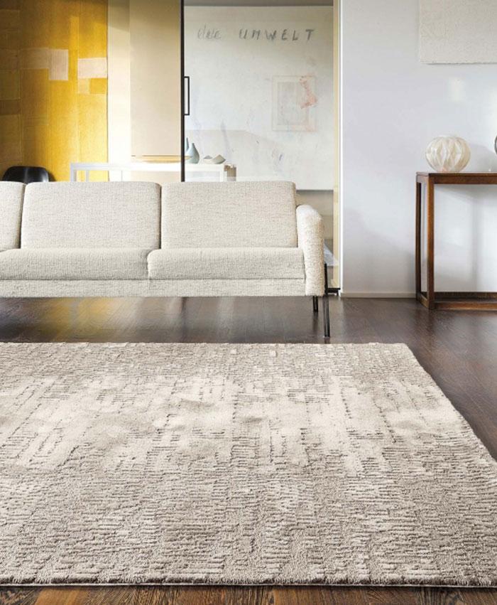 teppiche inneneinrichtungkraft in m nchen trudering inneneinrichtung kraft. Black Bedroom Furniture Sets. Home Design Ideas