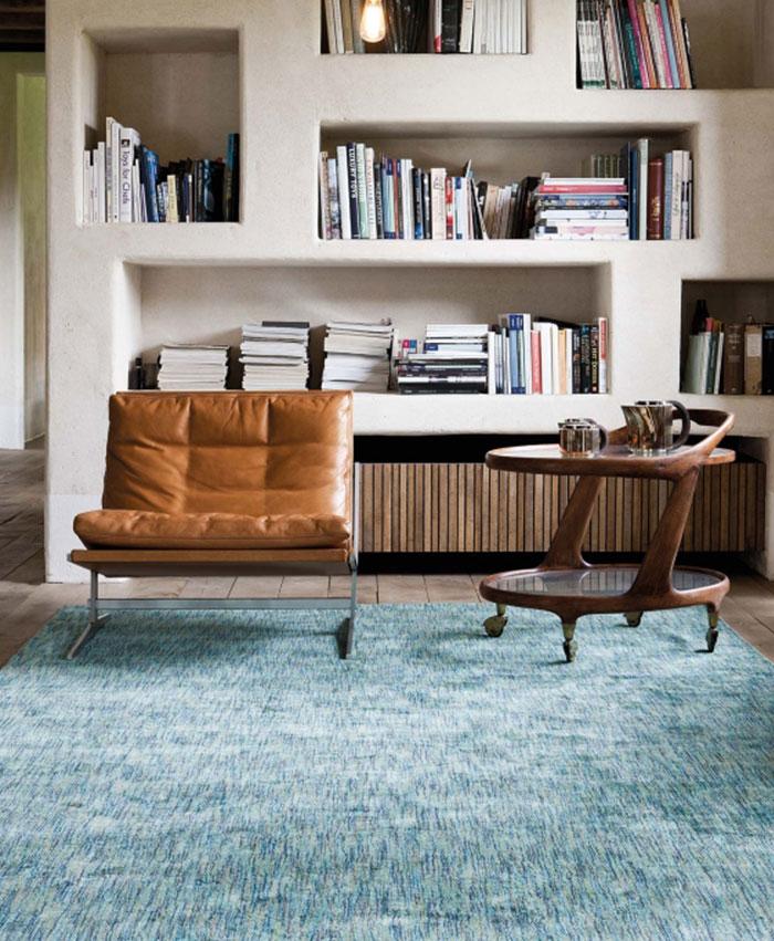 mbel kraft teppiche free mobel kraft restposten poco teppich maestro ca x cm beige angebot with. Black Bedroom Furniture Sets. Home Design Ideas
